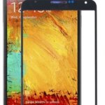 galaxy-note3-cracked-screen