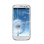 galaxy-s3-screen-repair