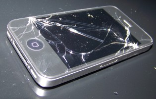 iPhone-5-Cracked-Screen-min