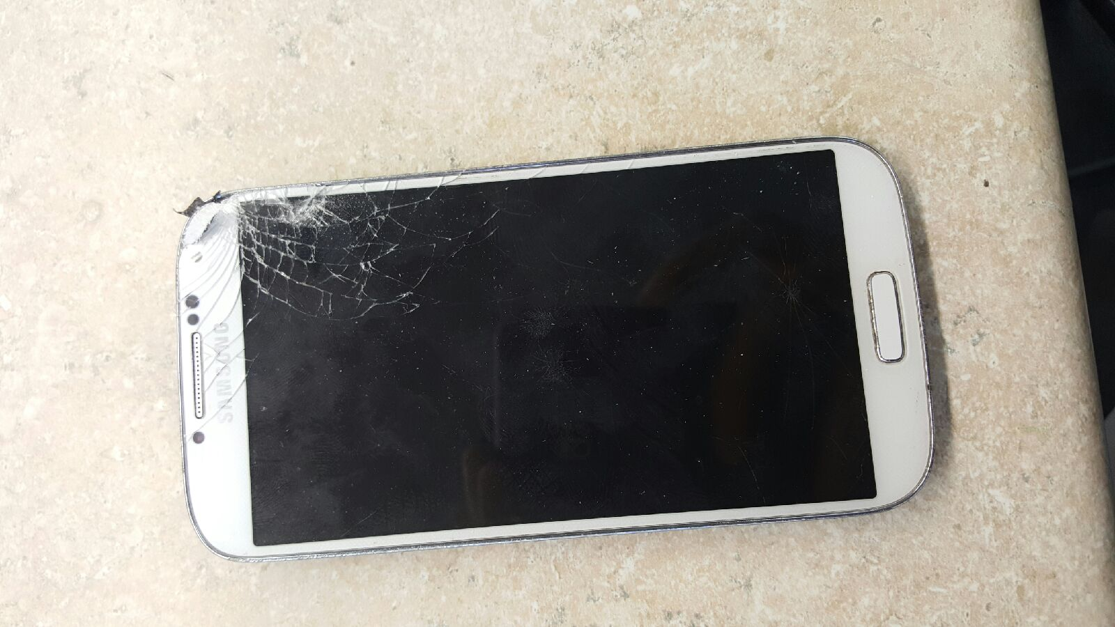 CPR Help as Near as Your Phone